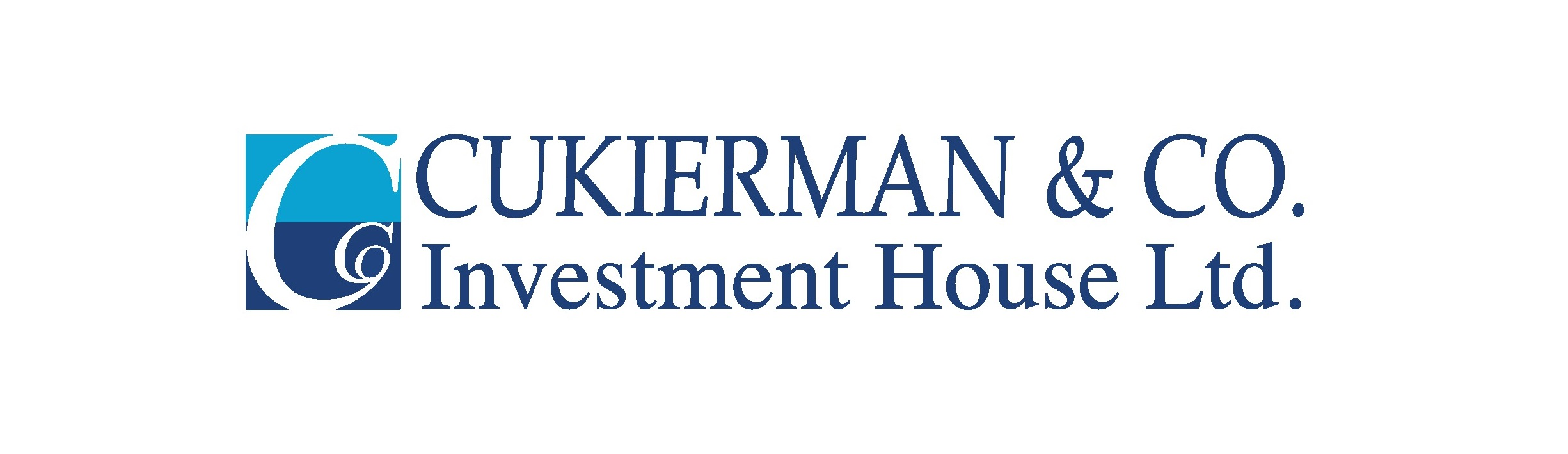 Cukierman Investments House