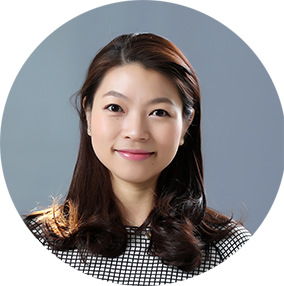 Xueling Cao, Director of Zhongguancun Liaison Office in Israel and Investment Director of Peakview Capital, Shengjing Group