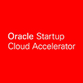 oracle-startup