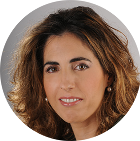 Tamar Ayalon – Founder and CEO